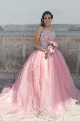 quince06