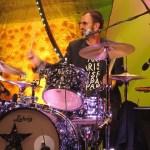 Ringo Starr vuelve a Barcelona 53 años después, pero sin los Beatles