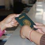 Advierte SRE de fraudes en trámites de pasaporte