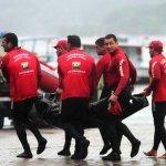 Sube a 9 la cifra de muertos en naufragio de dos barcos pescadores en Brasil