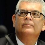 Temer confirma a Iván Monteiro como nuevo presidente de Petrobras