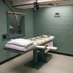 Texas ejecuta a un preso 40 años después de su crimen