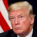 Trump culpa a Canadá por no suscribir el texto del G7 e insulta a Trudeau