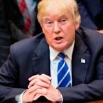 Trump ordena elaborar un plan para salvar centrales nucleares y térmicas