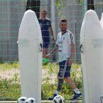Un faro llamado Messi