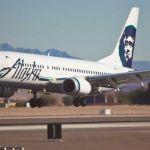 United y Alaska Airlines confirman aumento de frecuencia hacia Costa Rica