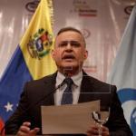"""Venezuela denuncia """"sabotaje"""" en petrolera PDVSA en nueva jornada de protesta"""