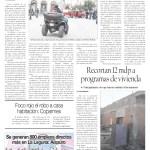 Edición impresa del 28 de febrero del 2018