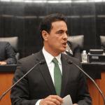 Murió el señor Ismael Hernández Santillán, padre del ex gobernador Ismael Hernández Deras