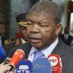 Comienza en Cabo Verde la XII Cumbre de Jefes de Estado y Gobierno de la CPLP