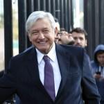 Confirmado el triunfo de izquierdista Morena en Ciudad de México