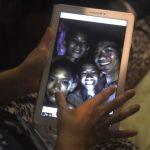 El presidente chileno expresa apoyo a labores rescate de niños de Tailandia