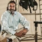 Fallece en accidente de tráfico el productor de cine dominicano Fernando Báez