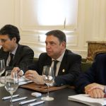 G20 se reúne en Argentina para avanzar hacia un futuro alimentario sostenible