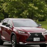 Las ventas de Toyota en EE.UU. aumentaron el 3 por ciento en el primer semestre