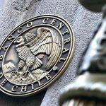 Operadores financieros de Chile prevén inflación del 0,3 por ciento en julio