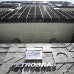Petrobras discute el fin del veto a Odebrecht para contratos y licitaciones