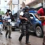 Presentan cargos contra 8 yihadistas por ataque restaurante de Dacca en 2016
