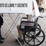 Adultos mayores votan divididos entre cambio político y continuismo en México