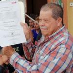 Asesinan a un alcalde electo en el estado mexicano de Michoacán