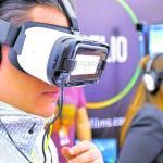 Bogotá Audiovisual Market espera negocios por 35 millones de dólares