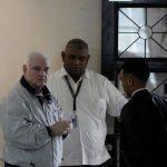 Corte suprema panameña verá recursos de Martinelli contra juez de Garantías