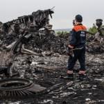 """Rusia dice que la investigación sobre derribo de MH17 es """"sesgada"""" y """"opaca"""""""