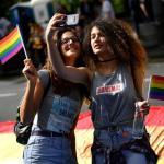 El Reino Unido prohibirá las terapias de reorientación sexual