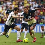 Español Arribas asume el compromiso de ganar los partidos de local con Pumas