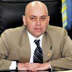 EE.UU. felicita a fiscal general de Honduras reelegido por el Parlamento