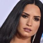 """Demi Lovato está """"despierta"""" y con su familia tras aparente sobredosis"""