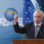 Justicia suspende privatización de distribuidoras de Eletrobras en Brasil