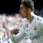 Juventus gana un 5,89 % en Bolsa tras rumores sobre posible fichaje Cristiano