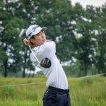 Kim gana el John Deere Classic, su primera victoria en el circuito PGA