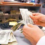 Las remesas a El Salvador crecieron 9,3 % en el primer semestre
