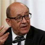 El canciller chileno impulsará en París el diálogo político bilateral