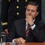 Peña Nieto comienza a perfilar el cierre de su mandato en México