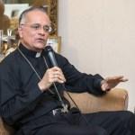 """Obispo denuncia que Gobierno de Nicaragua atraviesa """"límite de lo inhumano"""""""