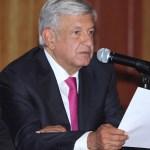 López Obrador presenta plan de austeridad contra privilegios y corrupción