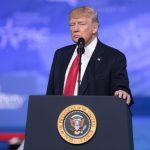Ocho estados de EE.UU. demandan a Trump por permitir impresión de armas en 3D