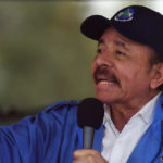 "Ortega se ha expuesto como un ""carnicero"", según disidente sandinista"