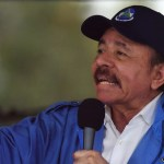 "Ortega tilda de ""golpistas"" a obispos de Conferencia Episcopal de Nicaragua"