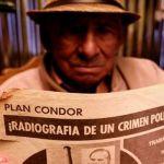 Piden resolver desapariciones de hace 38 años durante la dictadura en Bolivia