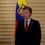 Presidente Santos viajará a México para cumbre de Alianza del Pacífico