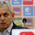 El colombiano Reinaldo Rueda capacita a entrenadores de Costa Rica