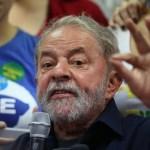 Jefa de Supremo dice que Justicia es impersonal ante guerra jurídica por Lula