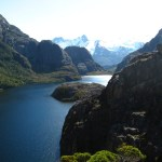 Chile amplía en 600.000 hectáreas su Red de Parques de la Patagonia