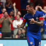 El Cruz Azul recibe mañana al Toluca en el mejor partido de la sexta jornada