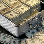 El Gobierno uruguayo señala riesgo de llegada de fondos ilegales de la región