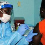 El nuevo brote de ébola en la RDC es propicio para su expansión, según la OMS